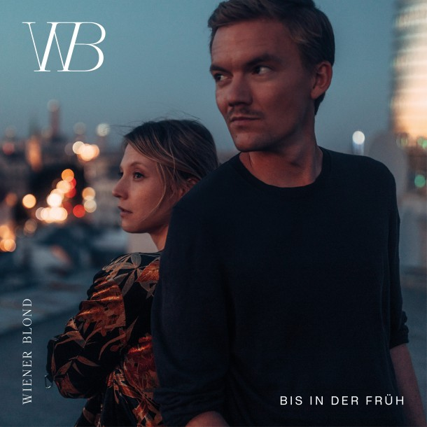 2020-09-21_wienerblond_cover_bisinderfrueh_low
