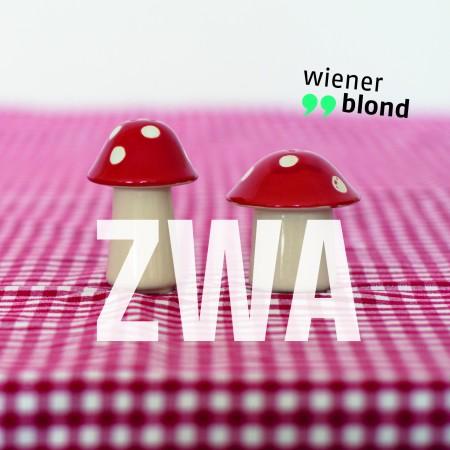 Cover digital_ZWA