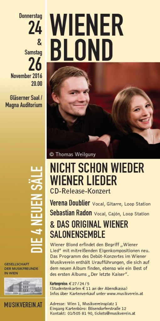 flyer-musikverein