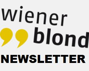 NEWSLETTER WB