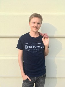 Shirt_Sebastian_Spritzwein