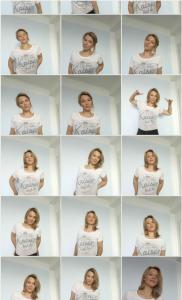 Shirt_Verena_Kaiser
