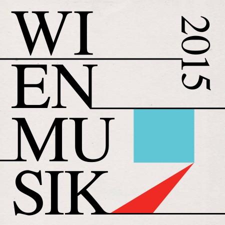 Wien Musik 2015