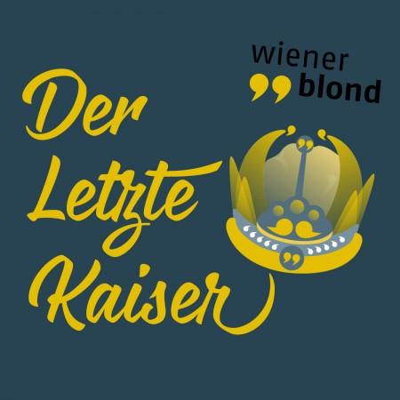 Wiener Blond_1200x1200px