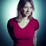 Verena Doublier
